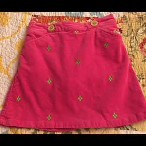 Super cute skirt. Excellent Condition. Never worn